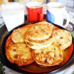 Сырники из творога —  7 вкусных рецептов приготовления