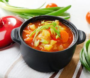 postnyj-sup