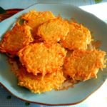 Картофельные драники 5 рецептов как можно приготовить картофельные драники