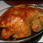 Курица в рукаве для запекания — как вкусно приготовить курицу в рукаве