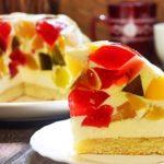 Как приготовить торт битое стекло в домашних условиях 6 пошаговых рецептов приготовления