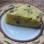Запеканка из манки 3 простых рецепта приготовления в духовке