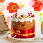Кулич на пасху 2020 — самый вкусный рецепт для домашнего приготовления с пошаговыми рекомендациями