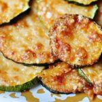Как быстро и вкусно приготовить кабачки с сыром в духовке 4 пошаговых рецепта приготовления кабачков