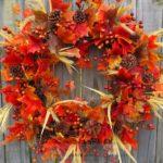 Поделки  своими рукам на тему осень в садик из природного материала
