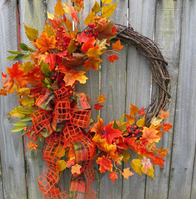 d33-768x781 Поделки своими рукам на тему осень в садик из природного материала
