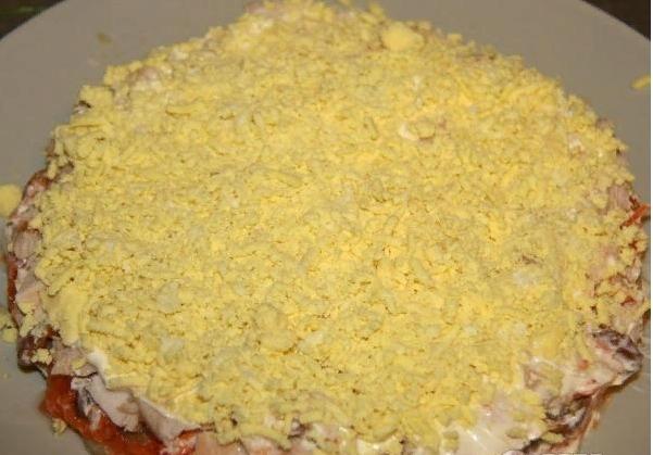 Кус кус рецепты с фото пошагово принято