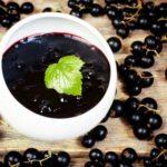 Варенье из черной смородины на зиму: простые и вкусные рецепты