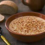 Гречневая каша на воде и на молоке — как сварить рассыпчатую гречку