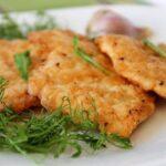 Сочные отбивные из мяса на сковороде рецепты с панировкой и без