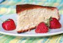 Манник на кефире — 6 вкусных рецептов приготовления воздушного манника в духовке