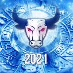 Гороскоп на 2021 год по знакам зодиака